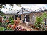 Profile Photos of Golden Age Homes - House Relocators Victoria, Houses For Removal Melbo
