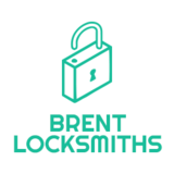Brent Locksmiths