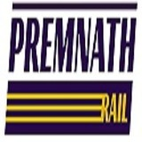 Premnath Rail
