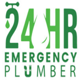 24 Hr Plumber In Pasadena INC