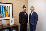 Profile Photos of Law Offices of Deron Smallcomb
