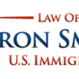 Law Offices of Deron Smallcomb