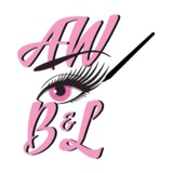 A.W. Brows and Lashes