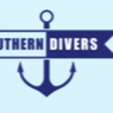 Southern Divers