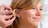 Professional Hearing Center 2330 East Meyer Blvd. Suite T104