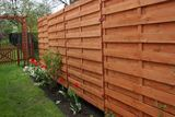New Album of Bedford Decking and Fencing