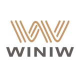 Winiw International Co. Ltd
