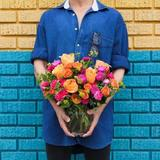 Profile Photos of Martin's Flowers & Gifts