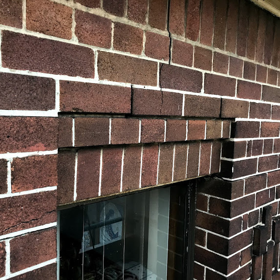 Projects of Pickles Bricklaying 8 Virginia Ave - Photo 10 of 13