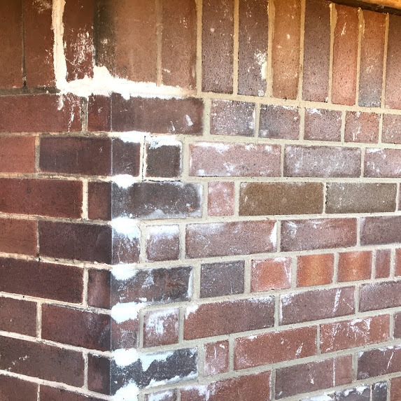 Projects of Pickles Bricklaying 8 Virginia Ave - Photo 12 of 13