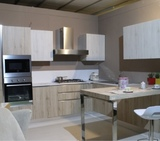 New Album of Kitchen Remodeling Experts San Diego