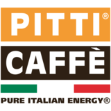 Pitti Caffe Asia Pte Ltd