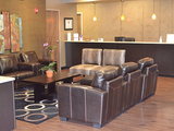 Profile Photos of John Bull Center for Cosmetic Surgery and Laser Medispa