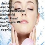 Bay Street Clinic of Electrolysis And Skincare