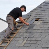Collinsville Roofing Company