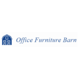 Office Furniture Barn, Willow Grove