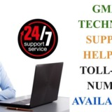 How to Change Google or Gmail Account Phone Number