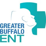 Greater Buffalo ENT