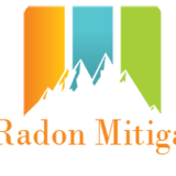 Certified Radon Mitigation Pros
