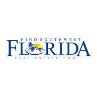 Find South West Florida Realestate