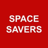 Space Savers Tuscaloosa