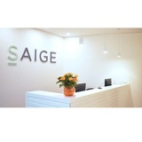 Profile Photos of Saige Accountants & Financial Planners