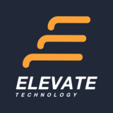 Elevate Technology