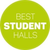 Student Accommodation London - Best Student Halls