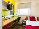 Student Accommodation Londod