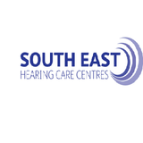 Profile Photos of South East Hearing Care Centres