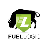 Fuel Logic 401 Congress Ave, Suite 1540