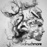 Andmuchmore