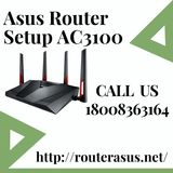Troubleshoot the Asus Router Login Issues   asus router login, Norfolk