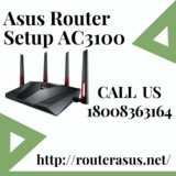 Troubleshoot the Asus Router Login Issues | asus router login