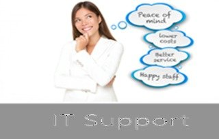 Do You Need IT Support Services?