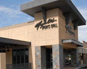 Profile Photos of Majerles Sports Grill 3095 W. Chandler Blvd. - Photo 2 of 3