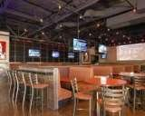 Majerles Sports Grill, Chandler