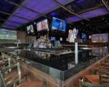 Profile Photos of Majerles Sports Grill