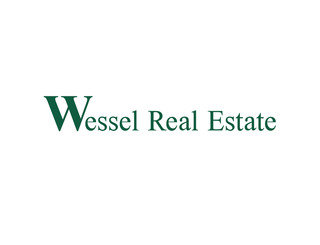 Wessel Real Estate