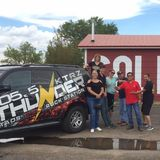 Profile Photos of Colfax Tavern & Diner at Cold Beer NM