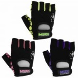 women's weightlifting gloves with wrist support