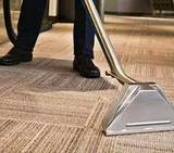 Carpet Cleaning Sunshine Coast 83 Maroochy Waters Dr