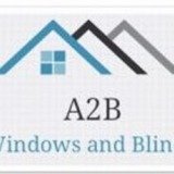A2B Windows and Blinds