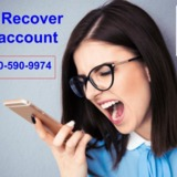 How to Recover Gmail Account in Android