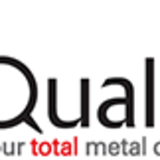 Qualitetch Components Limited
