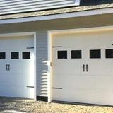 Profile Photos of Kenneth Garage Door & Gates