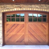Kenneth Garage Door & Gates