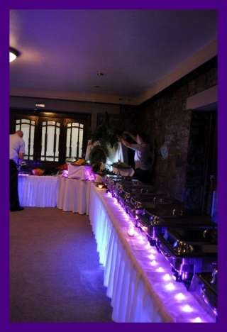 Kingsfood Catering