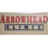 Profile Photos of Arrowhead Clinic - Athens