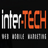 inter-TECH Website Design & Development